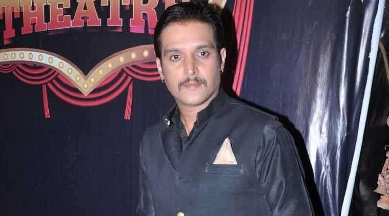 Jimmy Shergill, Jimmy Shergill Films, Jimmy Shergill Sports, Jimmy Shergill Boxing, Jimmy Shergill Cricket, Jimmy Shergill Mission Sapne, Jimmy Shergill Movies, Entertainment news