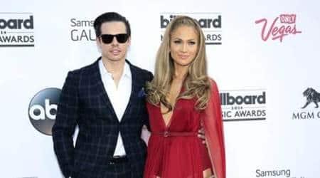 Jennifer Lopez, Casper Smart, Jennifer lopez Casper Smart, Jennifer Lopez Boyfriend, Entertainment news