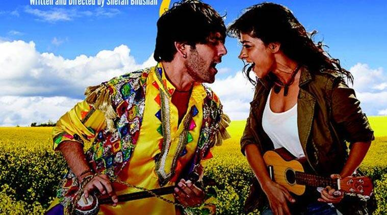 Jugni movie review, Jugni, Jugni review