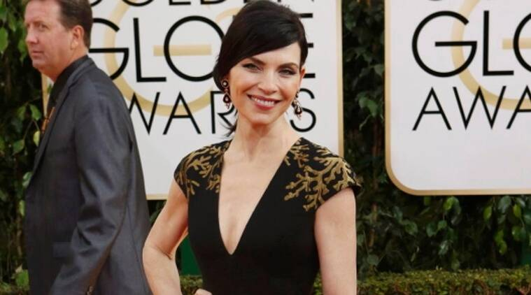 Julianna Margulies, Julianna Margulies movies, Julianna Margulies shows, good wife, actress Julianna Margulies, Julianna Margulies news, Julianna Margulies latest news, entertainment news