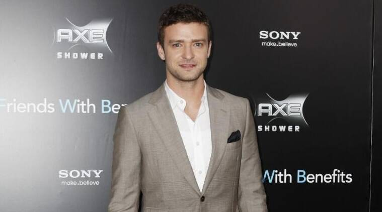 Justin Timberlake, Justin Timberlake songs, trolls, Justin Timberlake news, Justin Timberlake latest news, Justin Timberlake albums, Justin Timberlake upcoming songs, entertainment news