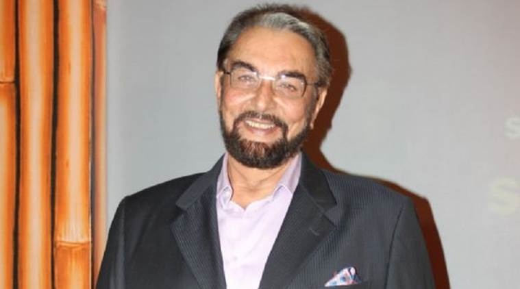 Kabir Bedi, Kabir Bedi sandokan, Kabir Bedi news, Kabir Bedi latest news, sandokan, entertainment news