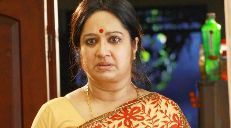 Kalpana, Kalpana Ranjani, Malayalam film industry, Kaviyoor Ponnamma, Malayalam actress Kalpana, Kalpana death, Kalpana dies, Kalpana death, Malayalam actress Kalpana death, entertainment news