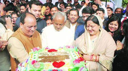 Have no wish to be BJP's CM face: Kalyan Singh