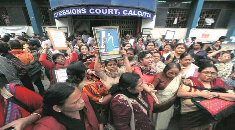 2013 kamduni rape case, Kamduni gangrape and murder, Kamduni rape case, kamduni gangrape, Kamduni gangrape case, Kamduni rape case verdict, Kamduni case, Kamduni rape, west bengal news, india news, latest news
