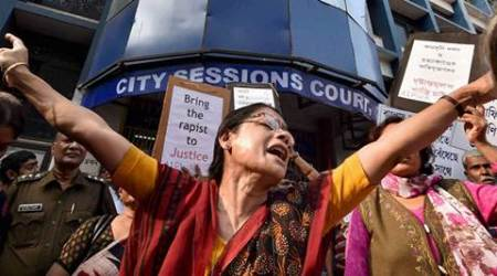 2013 Kamduni gangrape case: TMC hails verdict; Opposition questions delay and acquital