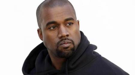 Kanye West doesn't regret his social media posts