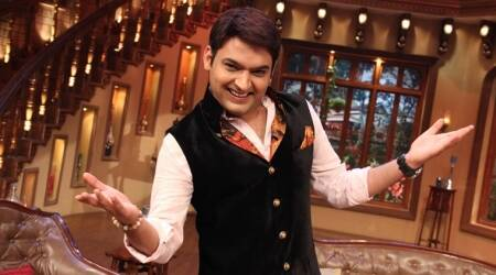 The Kapil Sharma Show: Host Kapil kept Mubarakan actors Anil Kapoor, Arjun Kapoor and others waiting for four hours?