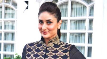 kareena thumb