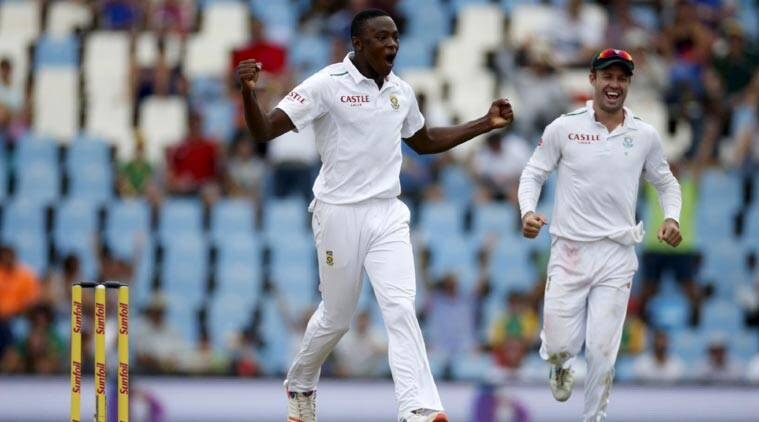 South Africa vs England, England vs South Africa, SA vs Eng, Eng vs SA, South Africa, England, England cricket, cricket south africa, kasigo Rabada, Rabada, cricket news, cricket