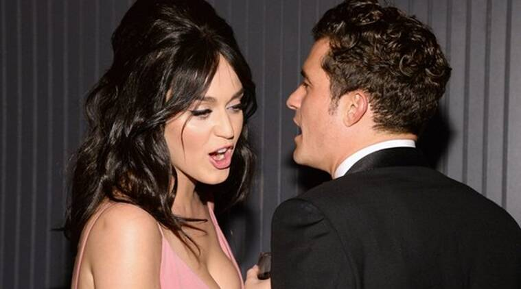 Katy Perry, Orlando Bloom, Katy Perry news, Orlando Bloom news, Katy Perry songs, Orlando Bloom movies, Katy Perry Orlando Bloom, entertainment news