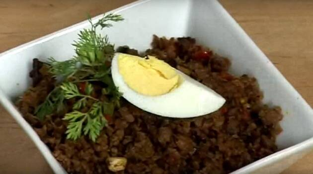 father's day, happy father's day, father's day special cooking, easy recipes for father's day, easy recipes, simple recipes, impress your dad cooking