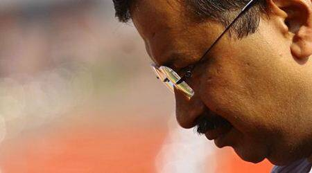 Who after Bassi: No word from Centre on CM Arvind Kejriwal request for names of probables