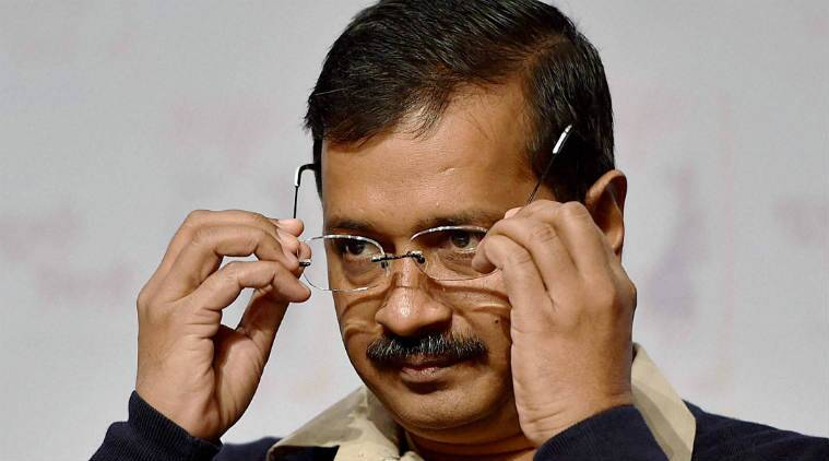 kejriwal, arvind kejriwal, arun jaitley, jaitley, ddca, delhi, delhi high court,