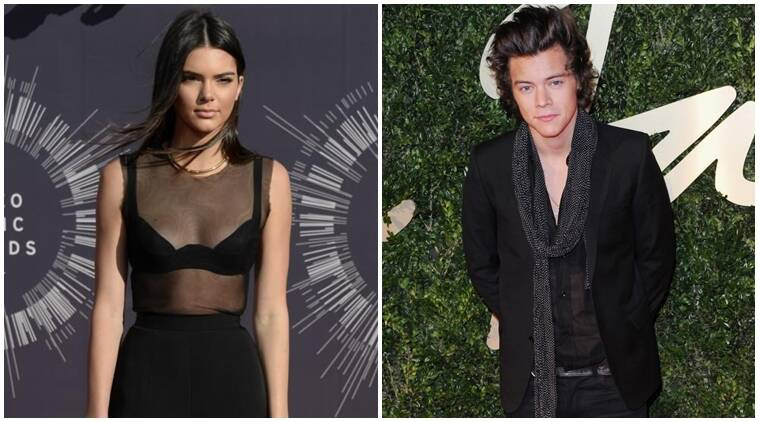 Kendall Jenner, Kendall Jenner news, Kendall Jenner boyfriend, harry styles, Kendall Jenner harry styles, entertainment news