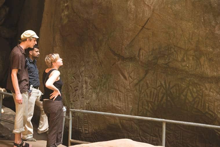 kerala_edakkal_caves_wayanad_759_keralatourism