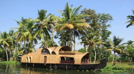 Kerala Travel Guide: Where to go on a 7-day trip to God's Own Country