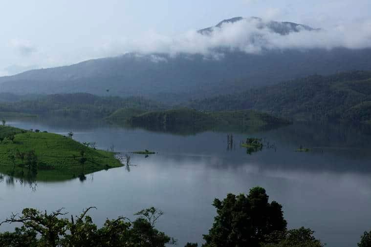 kerala_wayanad_759_keralatourism