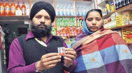 Khushpreet murder: 5 years on, parents not satisfied with punishment to culprits