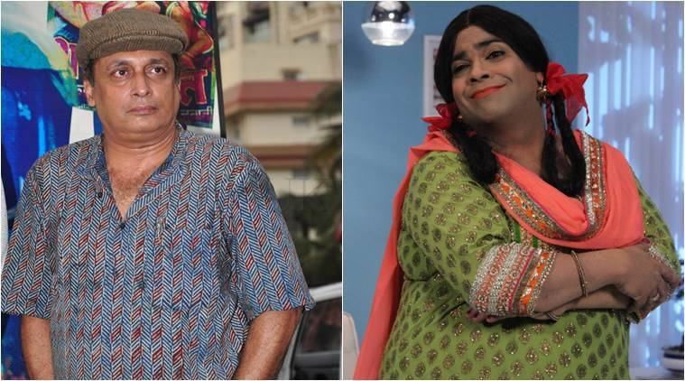 Kiku Sharda, Kiku Sharda Arrested, Kiku Sharda Detained, Kiku Sharda Jail, Kiku Sharda Case, Gurmeet ram Rahim Singh, Piyush Mishra, Entertainment news
