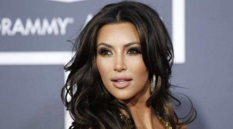 Kim Kardashian, Kim Kardashian Naked, Kim Kardashian Nude, Kim Kardashian Nude Pics, Kim Kardashian Naked pics, Kim Kardashian Nude Selfie, Kim Kardashian Naked Selfie, Kim Kardashian completely naked, Kim Kardashian west nude, Kim Kardashian west naked, Entertainment news