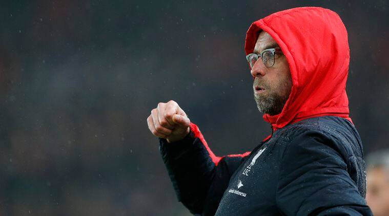 Jurgen Klopp, Jurgen Klopp Liverpool, Jurgen Klopp manager, Jurgen Klopp transfer Window, Liverpool, Football updates, Football news