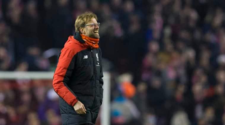 FA Cup, FA Cup updates, FA Cup news, Juergen Klopp, Klopp news, Liverpool, Liverpool win, football news, Football
