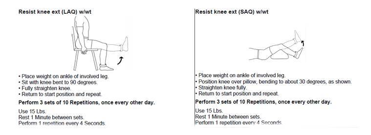 Knee exercises3_759