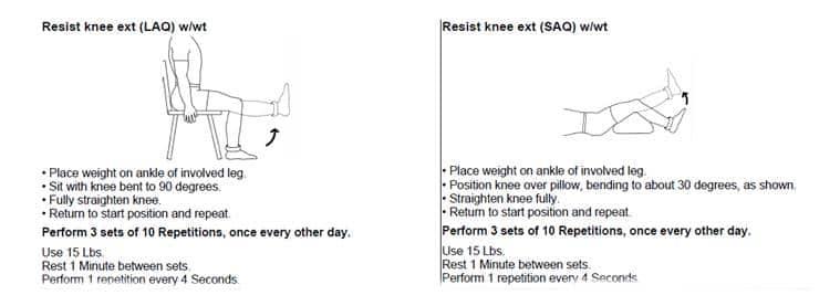 Knee exercises3_759