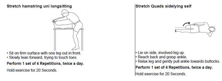 Knee exercises4_759
