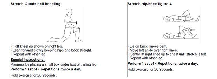 Knee exercises5_759