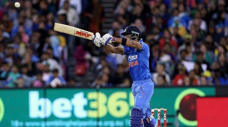 India win, India T20I win, ind vs Aus, Virat Kohli fifty, Virat Kohli batting, Virat Kohli records, cricket news, Cricket