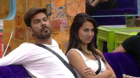 Bigg Boss 9, bigg boss Finale, bigg boss eviction, bigg boss finalists, Keith Sequeira, keith eviction, Keith Sequeira Evicted, Bigg Boss Nau, Rochelle Rao, Keith Sequeira Rochelle Rao, Keith Sequeira girfriend Rochelle Rao, Bigg Boss 9 Keith Sequeira, Bigg Boss Nau Keith Sequeira, Salman khan, Salman Khan Bigg Boss 9, Salman khan bigg Boss Nau, bigg Boss, Bigg Boss tv show, Entertainment news