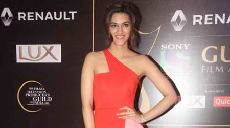 kriti sanon, kriti sanon movies, kriti sanon indtagram, kriti sanon fans, kriti sanon followers, kriti sanon news, kriti sanon latest news, kriti sanon dilwale, entertainment news