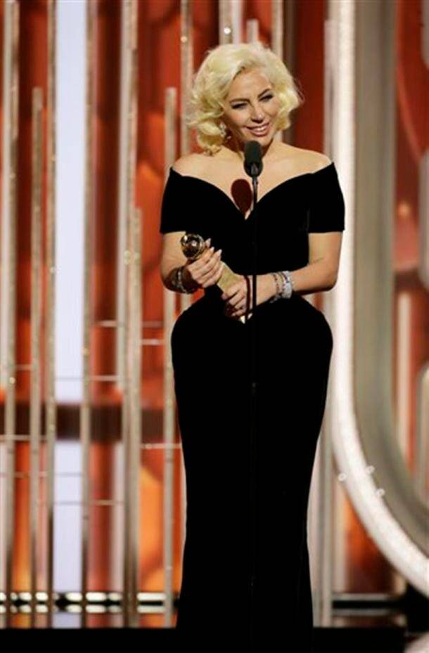 golden globes, golden globes 2016, golden globes winners, golden globes best actress, golden globes best actor, golden globes winners list, jennifer lawrence, room, joy, leonardo di caprio, the revenant, the martian, lady gaga, oscar issac, empire, mad men, wolf hall, golden globes winners 2016, entertainment, golden globes pics, golden globes pictures, golden globes awards winners