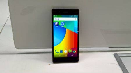 Lava X10 review, Lava X10, Lava, X10 review, Lava X10 price, Lava X10 features, Lava X10 specs, smartphones, Lava smartphones, technology, technology news
