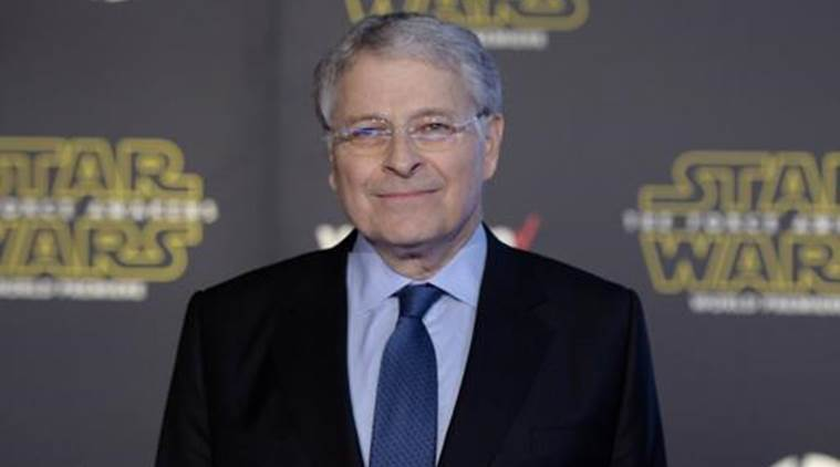 Star Wars, Star Wars writer, Star Wars writer Lawrence Kasdan, Lawrence Kasdan, Lawrence Kasdan news, Lawrence Kasdan movies, entertainment news