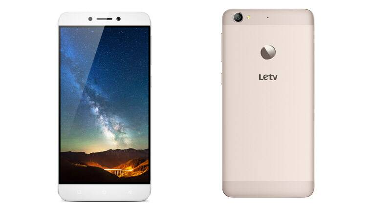 best service dba4f eb4cd Le 1s next Flipkart sale on February 9: Here is everything you need ...