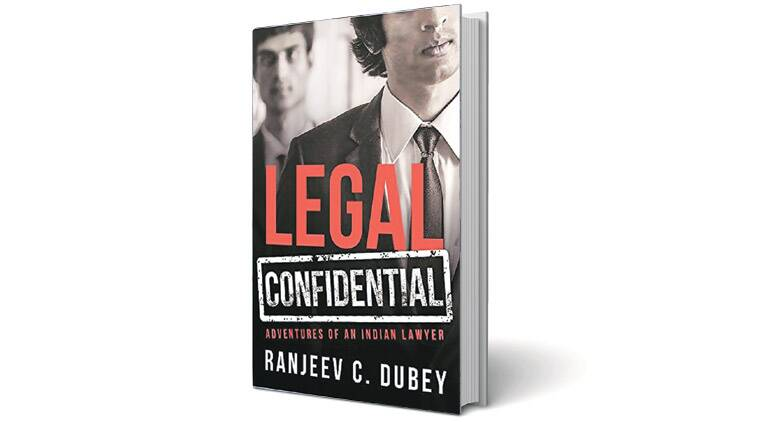 legal-book-cover-759