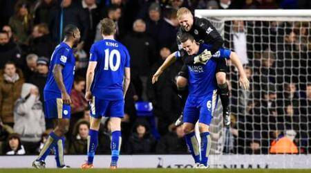 Leicester City, Leicester City F.C., Leicester City F.C. news, Premier League, Premier League news, Claudio Ranieri, Claudio Ranieri manager, Claudio Ranieri Leicester City , Football news, Football updates, Football