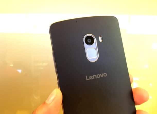 Lenovo K4 Note, Lenovo K4 Note launch, Lenovo K4 Note specs, Lenovo K4 Note price, Lenovo K4 Note Amazon.in, Lenovo K4 Note registration, Lenovo K4 Note details, Lenovo K4 Note sale, Lenovo K4 Note ANT VR headset, Lenovo K4 Note photos, Lenovo K4 Note review, smartphones, technology news