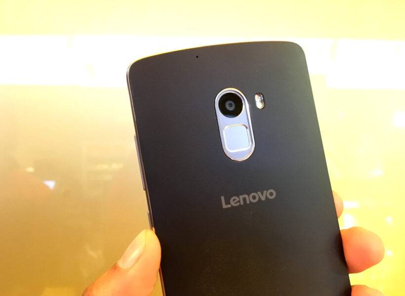 http://images.indianexpress.com/2016/01/lenovo-k4-note-smartphone-4.jpg?w=820?w=554