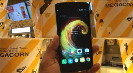 Lenovo K4 Note, K4 Note, K4 Note details, Lenovo K4 Note launch, Lenovo, Lenovo K4 Note Amazon.in, Lenovo K4 Note registration, Lenovo K4 Note details, Lenovo K4 Note sale, Lenovo K4 Note ANT VR headset, Lenovo K4 Note photos, smartphones, technology news