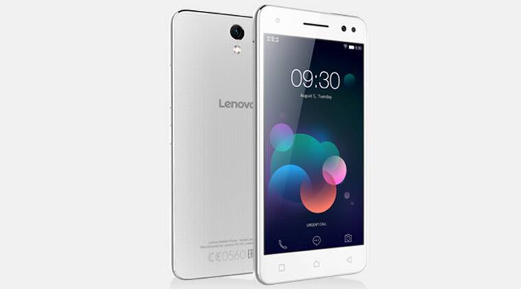 Lenovo, Lenovo Vibe S1 Lite, CES 2016, Lenovo Vibe S1 Lite specs, Lenovo Vibe S1 Lite price, Lenovo Vibe S1 Lite launch, smartphones, Android, tech news, technology