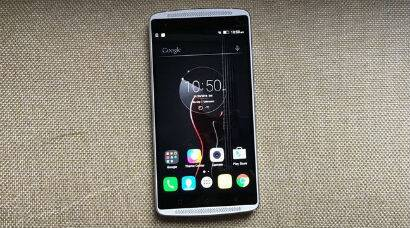Lenovo Vibe X3, LeEco Le 1s, BlackBerry Priv and other top phonelaunches