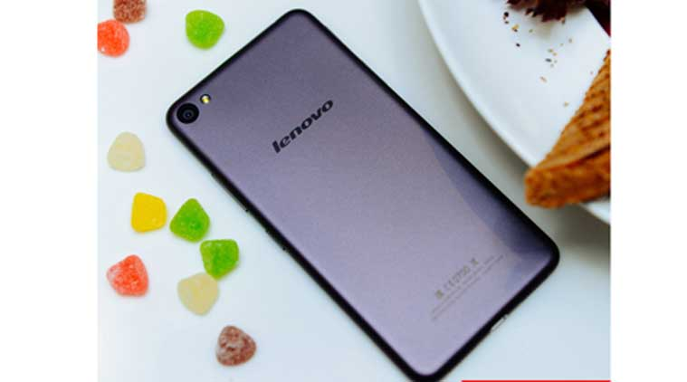 lenovo, lenovo mobiles, lenovo mobile phones, lenovo phones, lenovo india manufacture phone, lenovo make in india, technology news, tech news, india news, latest news