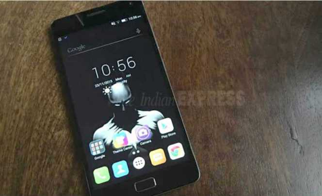 smartphones, big battery smartphones, smartphones with big battery, Asus Zenfone Max, Gionee Marathon M5, Xiaomi Redmi Note 3, Lenovo Vibe P1, Vibe P1m, Android, mobiles, tech news, technology