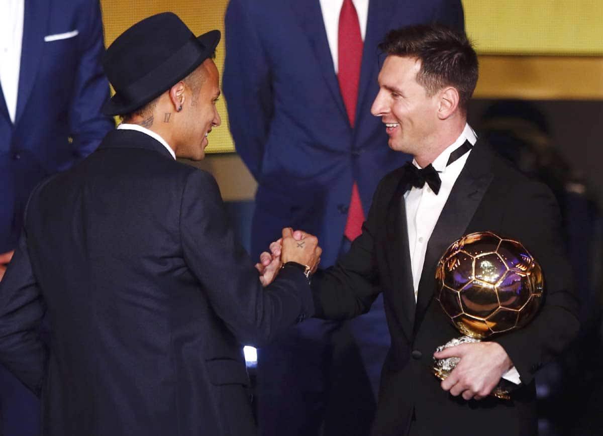 Lionel Messi, Messi, Lionel Messi fifa ballon d'or, fifa ballon d'or Lionel Messi, Messi fifa ballon d'or, fifa ballon d'or messi, FIFA Award, SPorts