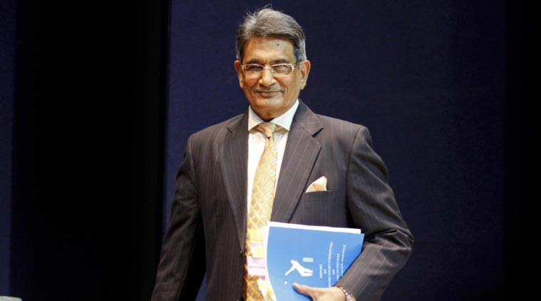 Lodha report, Lodha report BCCI, BCCI Lodha report, Lodha Panel Report, Full Report BCCI, Supreme Court, Cricket News, Cricket