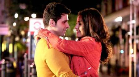 Girish Kumar, Navneet Kaur Dhillon starrer 'Loveshhuda' to now release on Feb 19 with new song